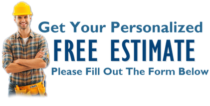FREE ESTIMATE Basement Renovation Richmond Hill